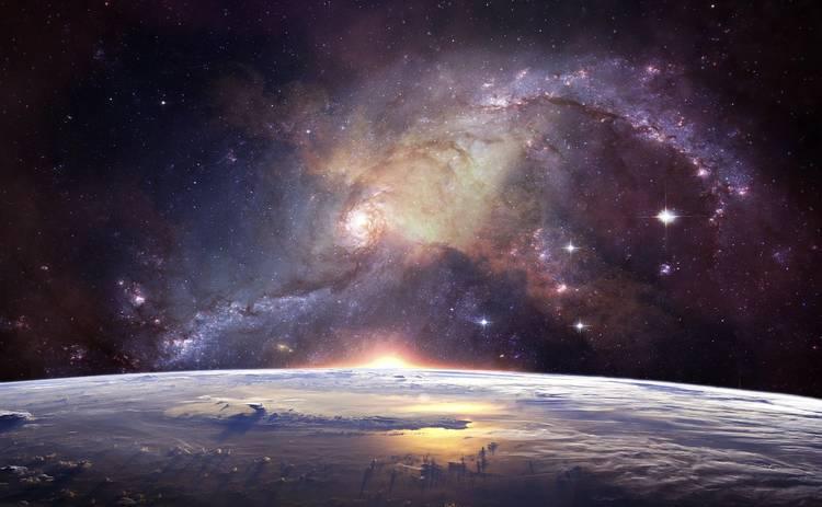 Лунный гороскоп на 9 сентября 2019 года для всех знаков Зодиака