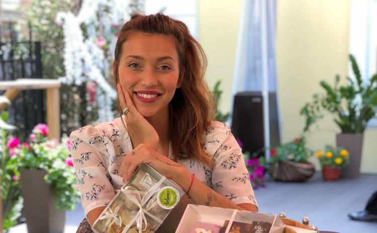 Регина Тодоренко призналась в своих чувствах испанскому актеру: «Безумно влюбилась»