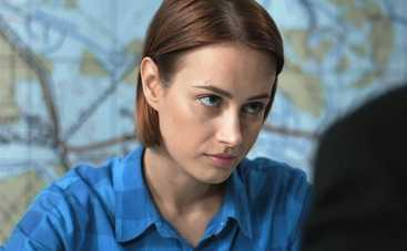Не женская работа-2: смотреть онлайн 7 серию (эфир от 18.09.2019)
