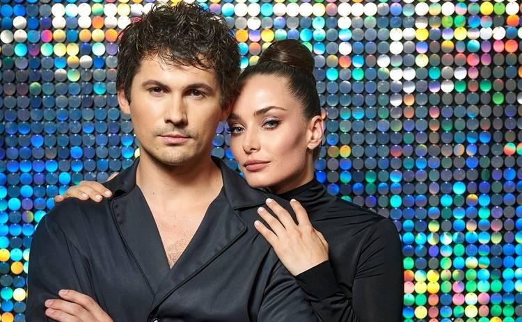 Танці з зірками-2019: кто покинул шоу в 3 выпуске от 08.09.2019