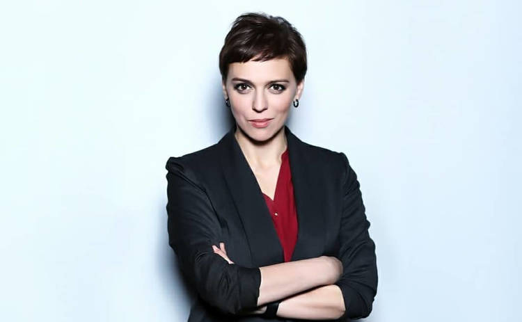 Звезда «Не родись красивой» Нелли Уварова шокировала публику новой стрижкой