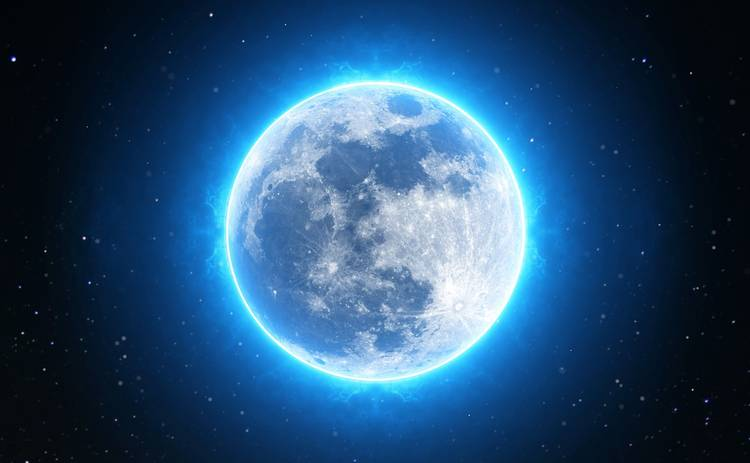 Лунный гороскоп на 10 сентября 2019 года для всех знаков Зодиака