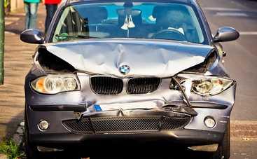 Рейтинг автомобилей, владельцы которых чаще всего провоцируют аварии