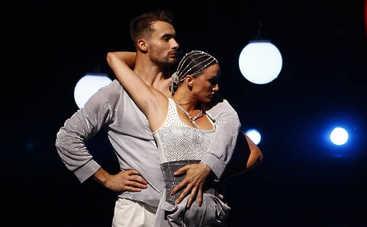 «Это будем совершенно иные мы»: участник проекта «Танці з зірками» Александр Прохоров раскрыл карты