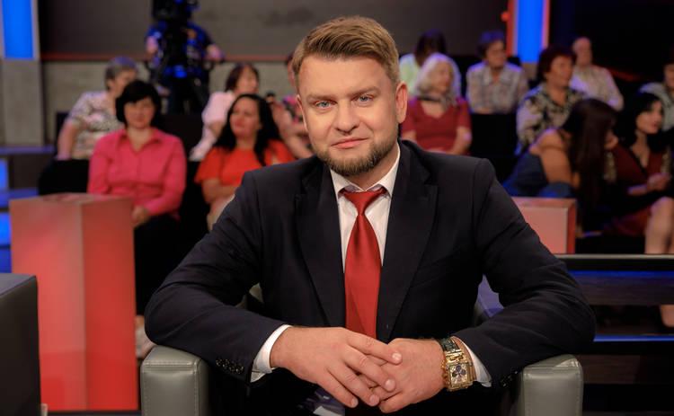 Как выбрать хорошего адвоката: советы постоянного эксперта ток-шоу «Один за всех» Сергея Костыра