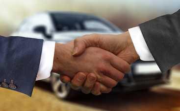 Два крупных автопроизводителя решили создать альянс