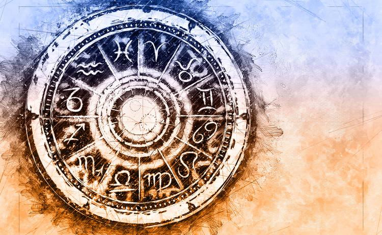 Лунный календарь: гороскоп на 12 августа 2019 года для всех знаков Зодиака