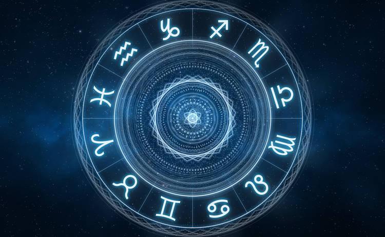 Гороскоп на 12 сентября 2019 года для всех знаков Зодиака