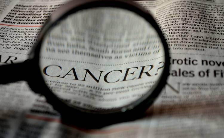 Онкологи назвали 12 признаков рака, которые должны вызвать подозрения