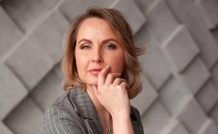 Эксперт ток-шоу «Один за всех» Татьяна Ларина назвала ТОП-4 распространенных женских ошибок в отношениях