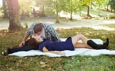 Что обязательно нужно учитывать в сексуальных отношениях: 4 важных правила