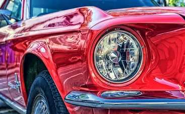 Про какие автомобильные мифы стоит забыть