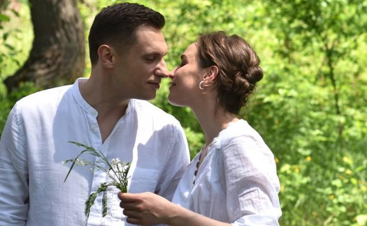 Часы с кукушкой: свадьба, драки и эротика