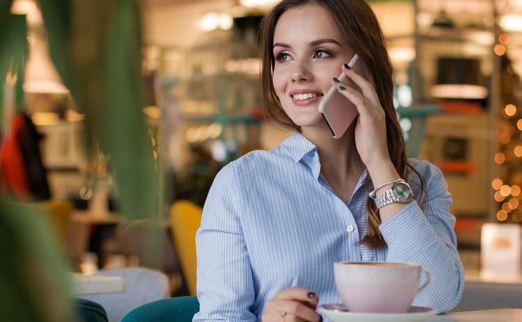 Как привычка пить чай помогает нашему мозгу