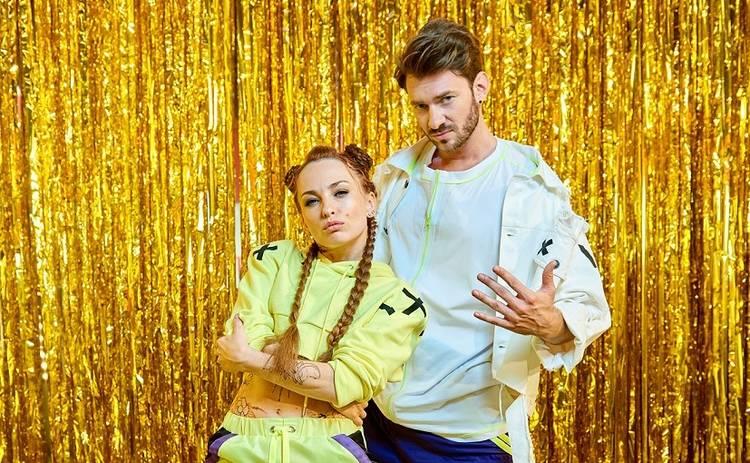Танці з зірками-2019: кто покинул шоу в 4 выпуске от 15.09.2019