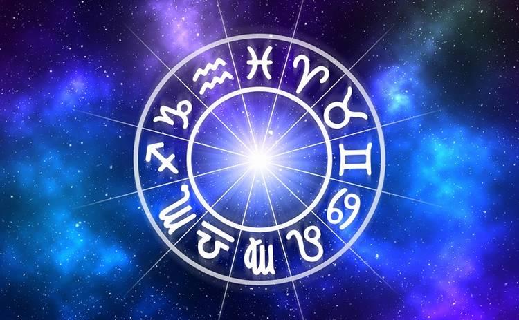 Гороскоп на неделю с 23 по 29 сентября 2019 года для всех знаков Зодиака