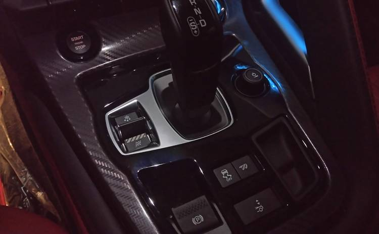 Что может свидетельствовать о неисправности автоматической коробки передач