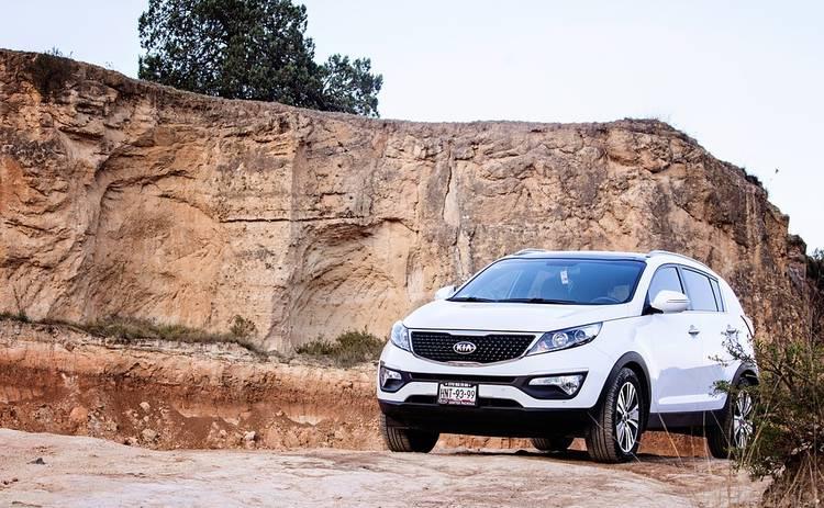 Самые надежные автомобили китайского производства: рейтинг J.D. Powe