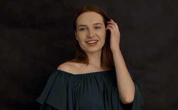 Актриса «Реальной мистики» Евгения Нечипоренко: У меня дома живет домовой