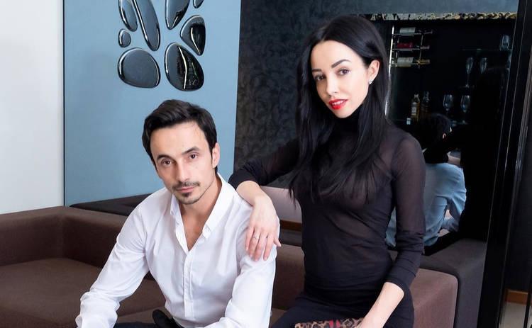 Упс! История любви Екатерины Кухар закончилась порванными штанами