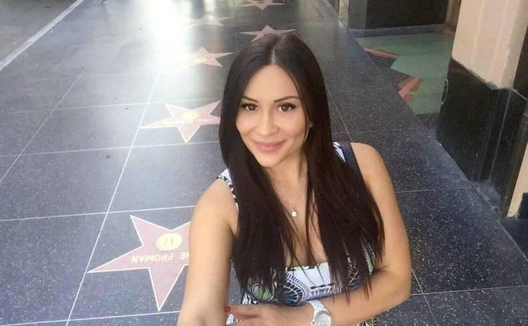 Следствие ведут экстрасенсы: шокирующая тайна зверского убийства молодой мамы-украинки в Голливуде