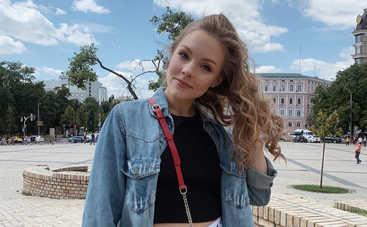 Алена Шоптенко похудела на 18 кг и рассказала, как ей это удалось