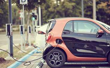Скоро владельцы электрокаров смогут выбрать звук, имитирующий работу двигателя