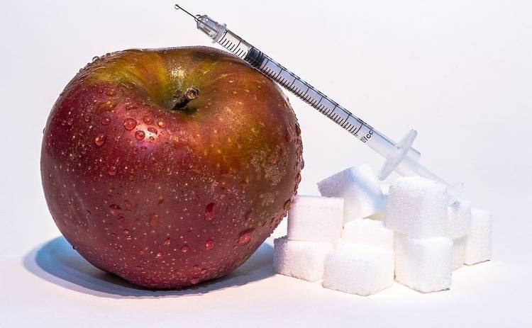 Чем алкоголь может помочь диабетикам?