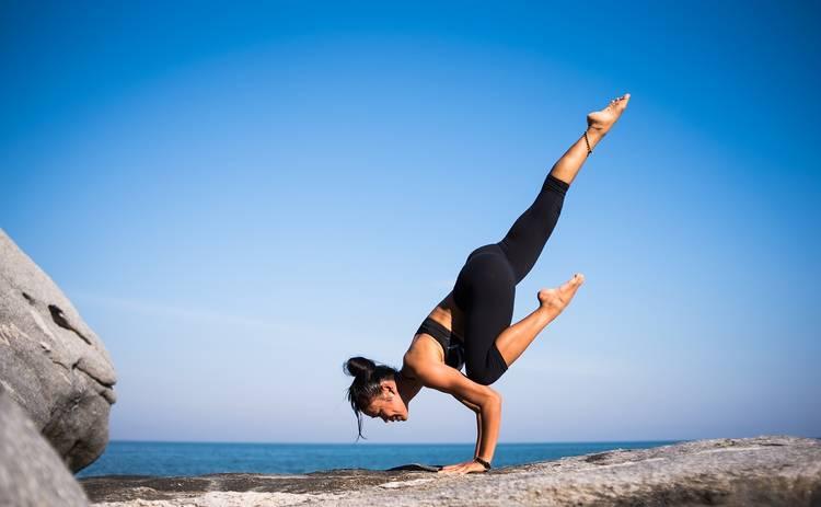 5 вредных советов, которые дают учителя физкультуры и тренеры по фитнесу