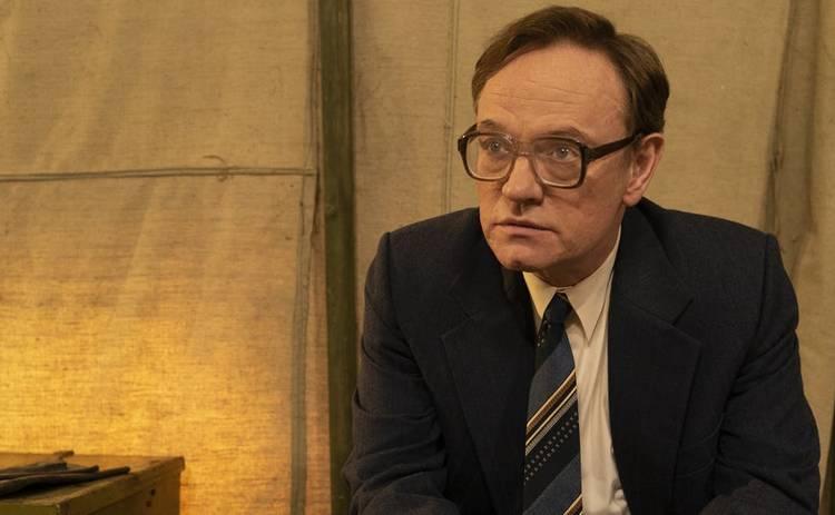 Создатель сериала «Чернобыль» от HBO объяснил, что убедило его снять мини-сериал