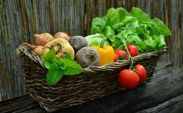 Чем насытить рацион в конце сентября: лучшие продукты для здоровья