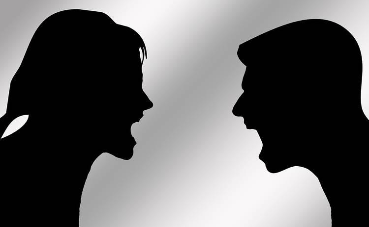 Советы, которые помогут быстро решать конфликтные ситуации в отношениях