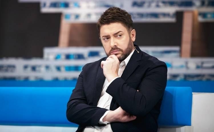 Говорит Украина: Аниматоры праздновали и друга похоронили? (эфир от 24.09.2019)