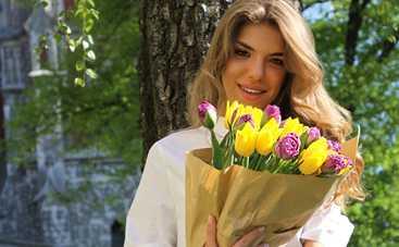Известная украинская певица вышла замуж в платье весом 23 кг: фото и видео с роскошной свадьбы