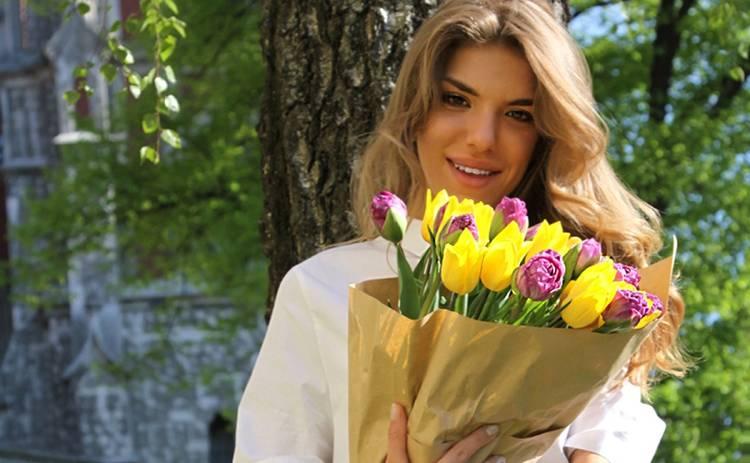 Певица Ассоль вышла замуж в платье весом 23 кг: фото и видео с роскошной свадьбы