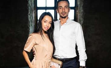 «Хочу, чтобы нас похоронили вместе»: Муж Екатерины Кухар удивил признанием
