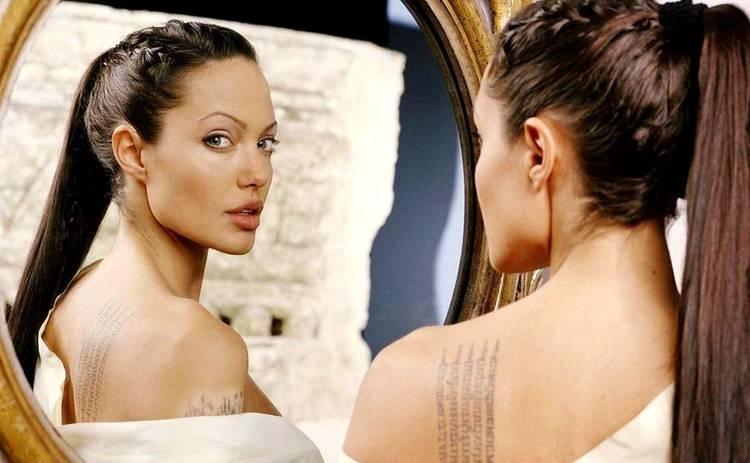 Просто дива! Анджелина Джоли стала платиновой блондинкой, вызвав ажиотаж в Сети