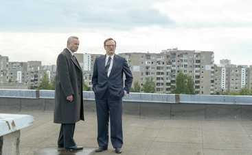 «Игра престолов» и «Чернобыль»: «Эмми» показала, кто круче