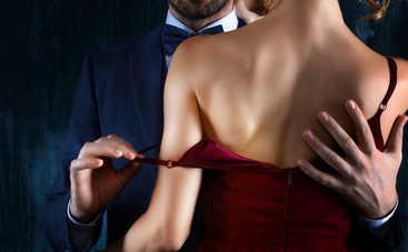 Брачные аферисты: кто из женщин в зоне риска