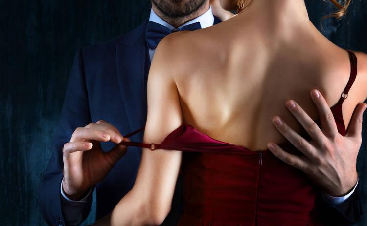 Брачные аферисты: как распознать и кто из женщин в зоне риска