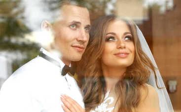 «Не такой идеальный»: Экс-муж Яны Соломко рассказал о разводе с певицей