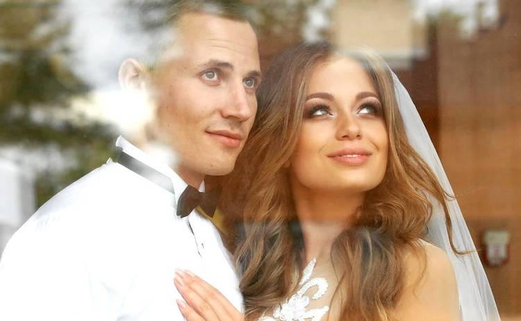 Экс-муж Яны Соломко рассказал о разводе с певицей: «Не такой идеальный»