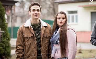 Любимые дети: смотреть 4 серию онлайн (эфир от 24.09.2019)