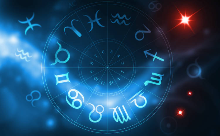 Гороскоп на 25 сентября 2019 года для всех знаков Зодиака