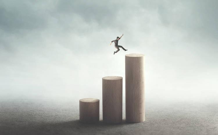 Как мотивировать себя на достижение любой цели