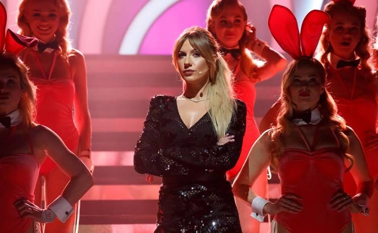 Кто против блондинок 2 сезон: смотреть 1 выпуск онлайн (эфир от 24.09.2019)