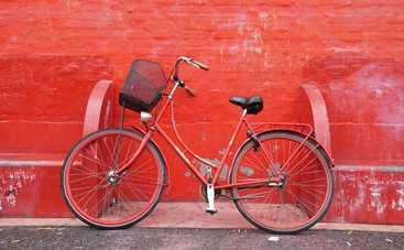Ведущая популярного тревел-шоу рассказала, почему украинцы до сих пор не пересели на велосипеды