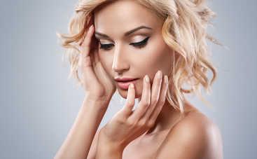 Суперэффект! Как замаскировать морщины и темные круги под глазами с помощью макияжа