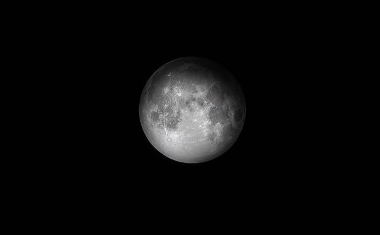 Лунный календарь: гороскоп на 27 сентября 2019 года для всех знаков Зодиака
