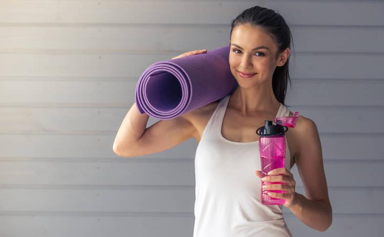 Как привести в тонус мышцы рук: 5 эффективных упражнений